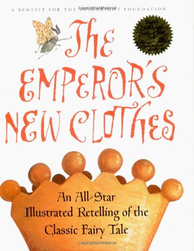 emperorclothes