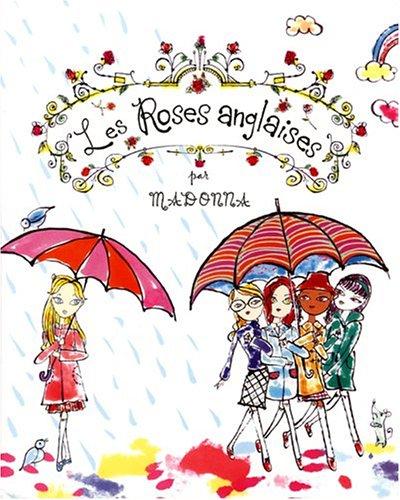 rosesanglaises