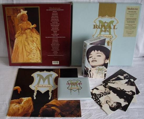 m-royal-box-1
