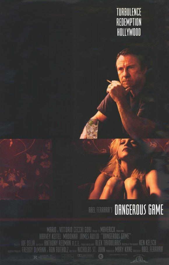 1993_dg-poster