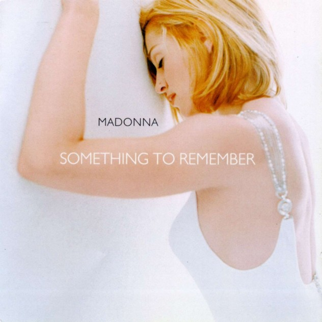 Something-To-Remember-cover-