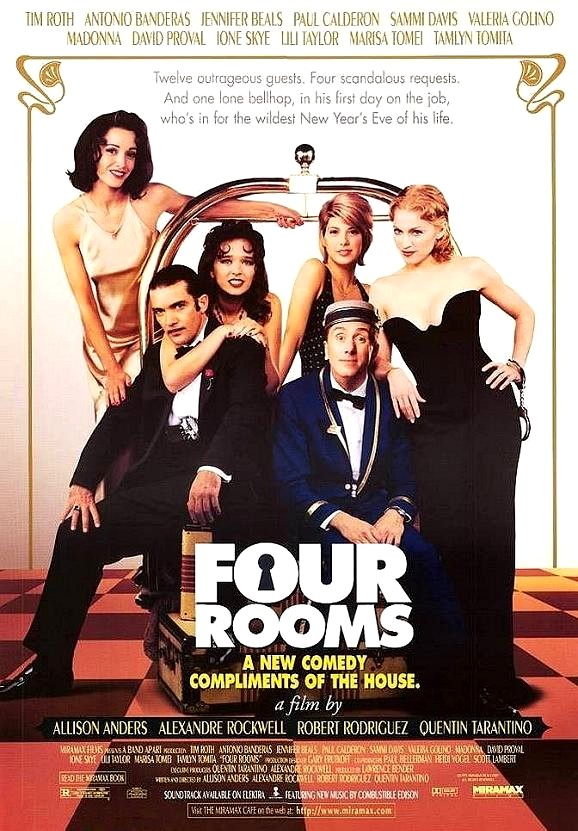 four-rooms-anders-rockwell-rodriguez-tarantino-poster