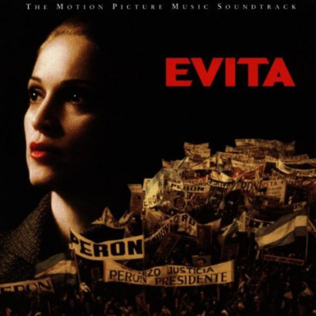 Evita_The_Complete_Motion_Picture_Music_Soundtrack_Bande_Originale