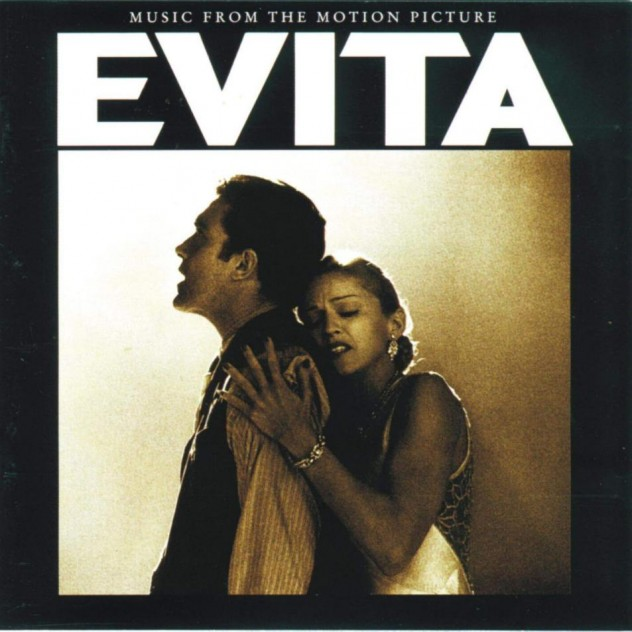 evita-highlights