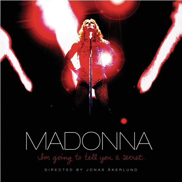 MADONNA-DVD-COVERlowres