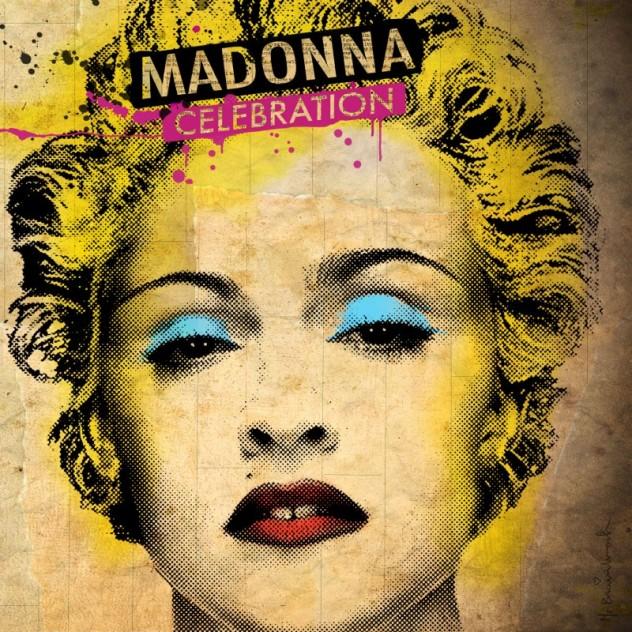celebration_album_cover
