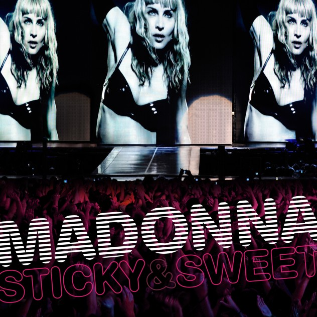 madonna-sticky-sweet-tour-hq-cover