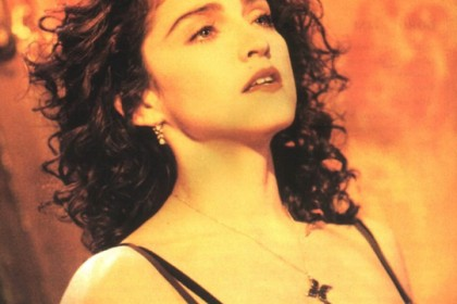 madonna_like-a-prayer