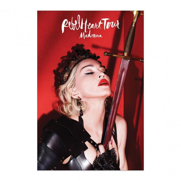 madonna-rebelhearttour-poster