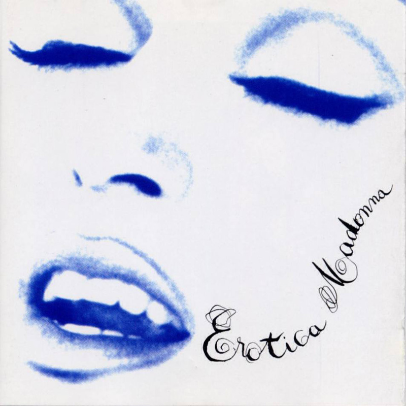 album_erotica