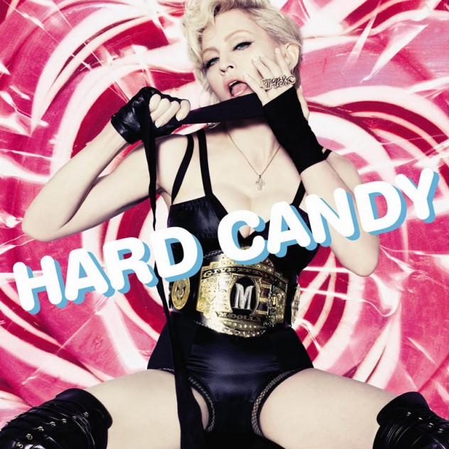 album_hardcandy
