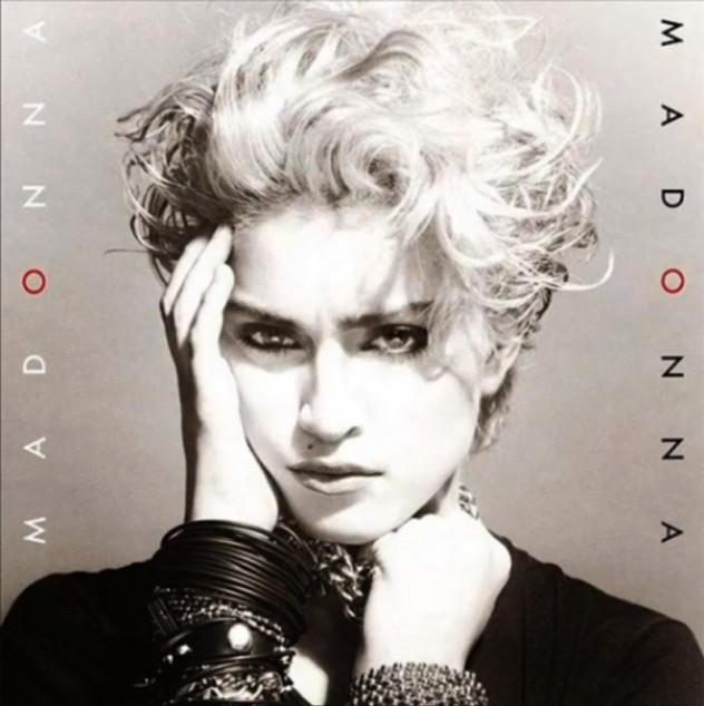 album_madonna
