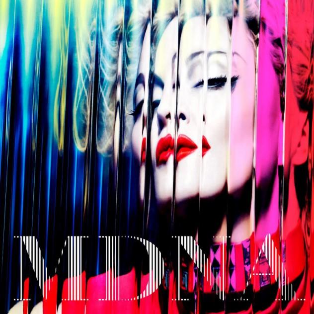 album_mdna
