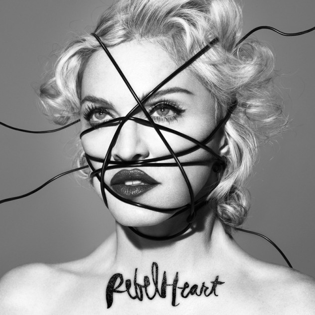 album_rebel-heart_xl