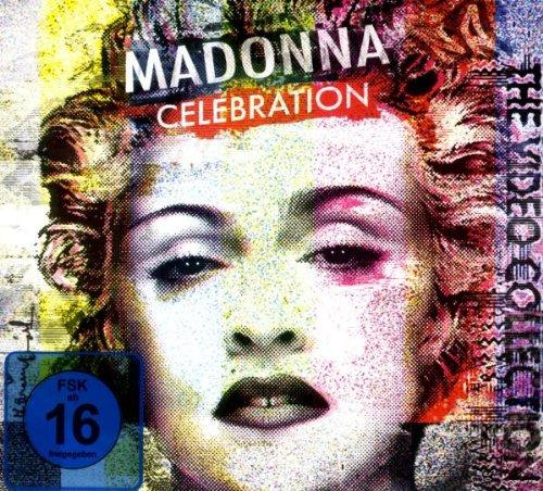 dvd-celebration