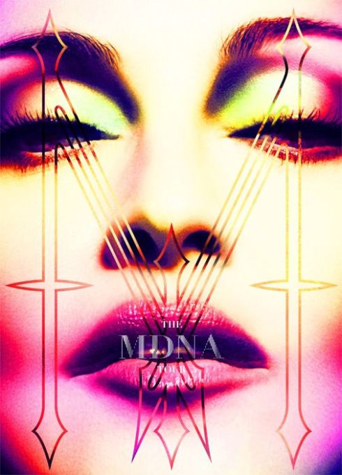 mdna-tour-book-cover