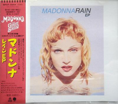 rain-ep