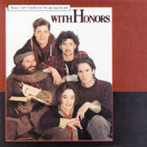 withhonnors