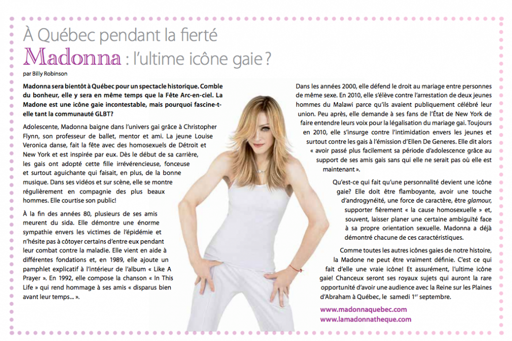 article-madonna-gaie-icone