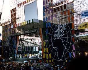Live_Aid_at_JFK_Stadium,_Philadelphia,_PA