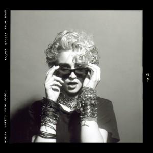 78034_MadonnaFirstAlbumPortfolioPhotoshoot_8891_122_386lo