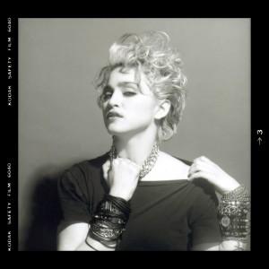 78055_MadonnaFirstAlbumPortfolioPhotoshoot_7263_122_215lo