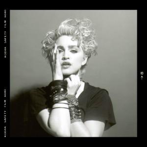 78091_MadonnaFirstAlbumPortfolioPhotoshoot_4326_122_232lo