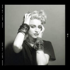 81169_MadonnaFirstAlbumPortfolioPhotoshoot_222_122_119lo